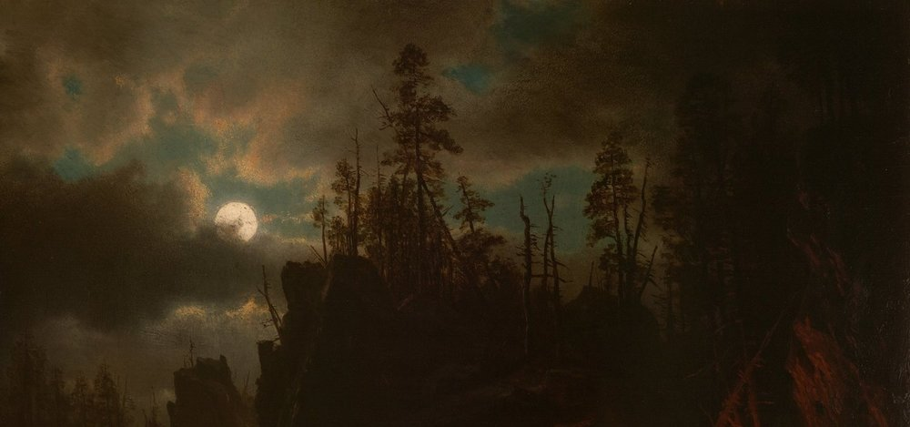 The_Trappers'_Camp_by_Albert_Bierstadt_18612.jpeg