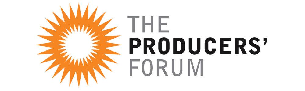 Forum-logo-2010.jpg