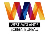 WM Screen Bureau logo.jpg