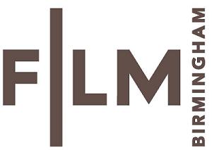 Film Birmingham2 logo.png