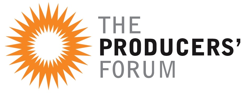 The Producers' Forum