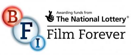 logo-bfi-national-lottery-film-forever.jpg