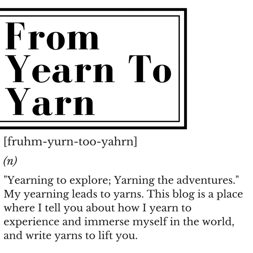 From Yearn To Yarn (6).png