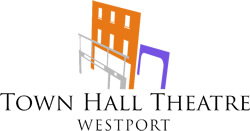 Town Hall Theatre Westport.jpg