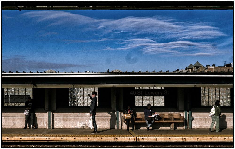 2014_11_11-Subway-40St-_Lowery-St_01.jpg