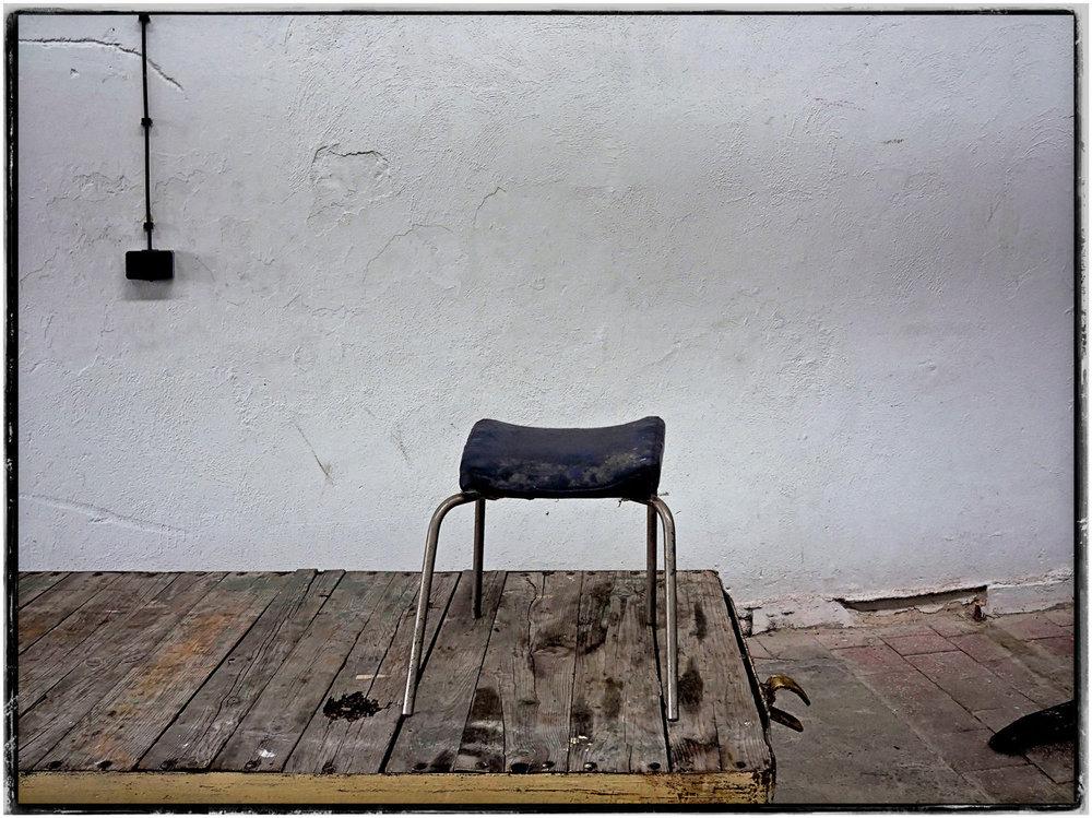 2015_11-Chair_01.jpg