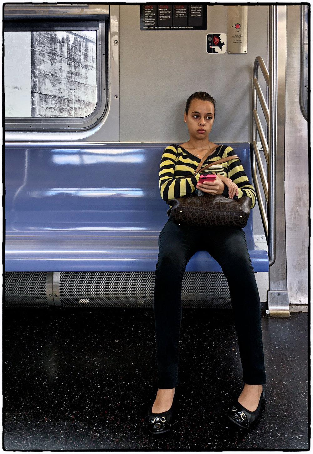 2016_Mobile_Subway_0079.jpg
