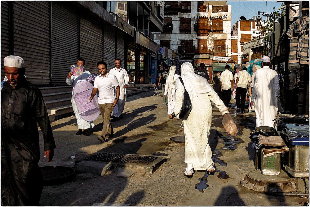 2009_03-Jeddah_01.jpg