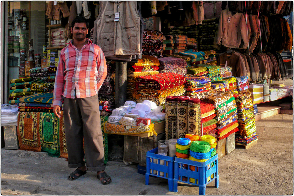 2009_03-Jeddah-03.jpg
