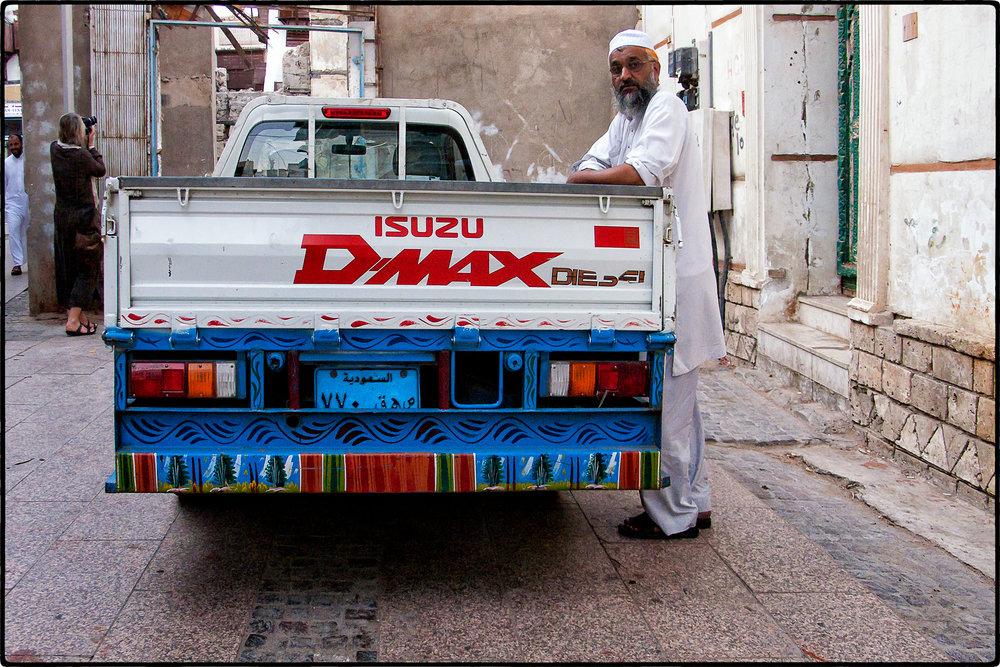 2009_03-Jeddah_SA_065.jpg