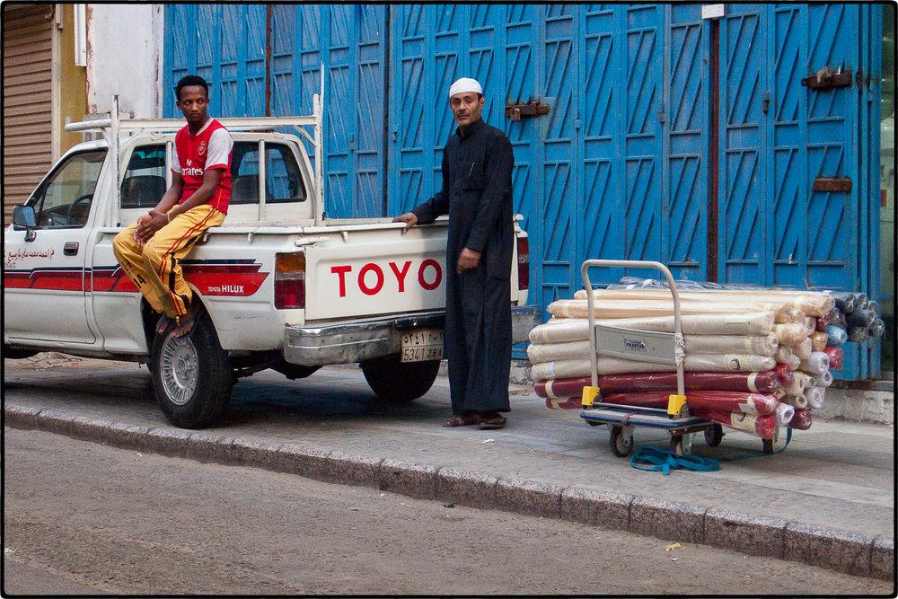 2009_03-Jeddah_SA_079.jpg