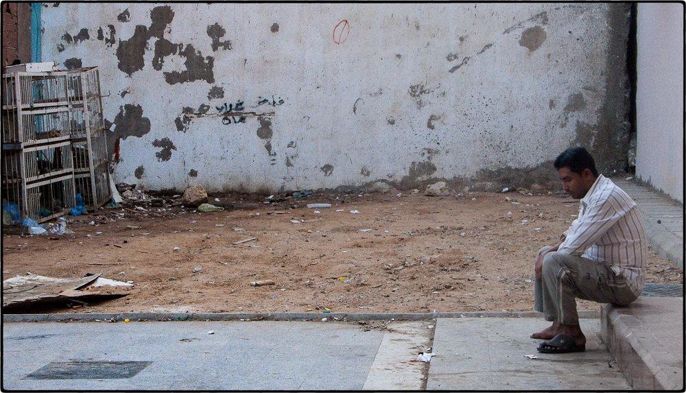 2009_03-Jeddah_SA_081.jpg