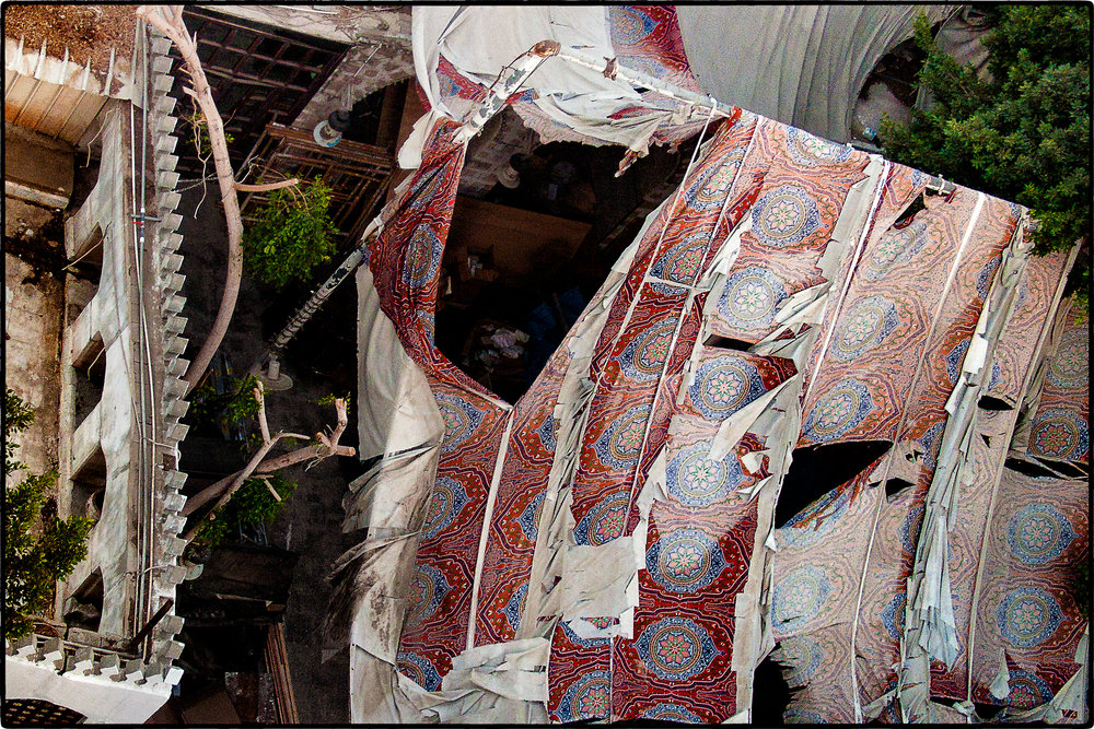2009_03-Jeddah_SA_110.jpg