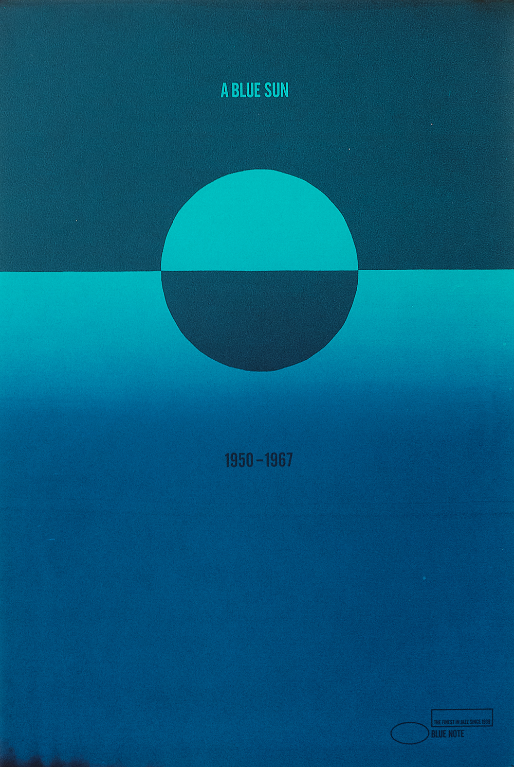 carin-nilsson_blue-note-a-blue-sun_f14.png