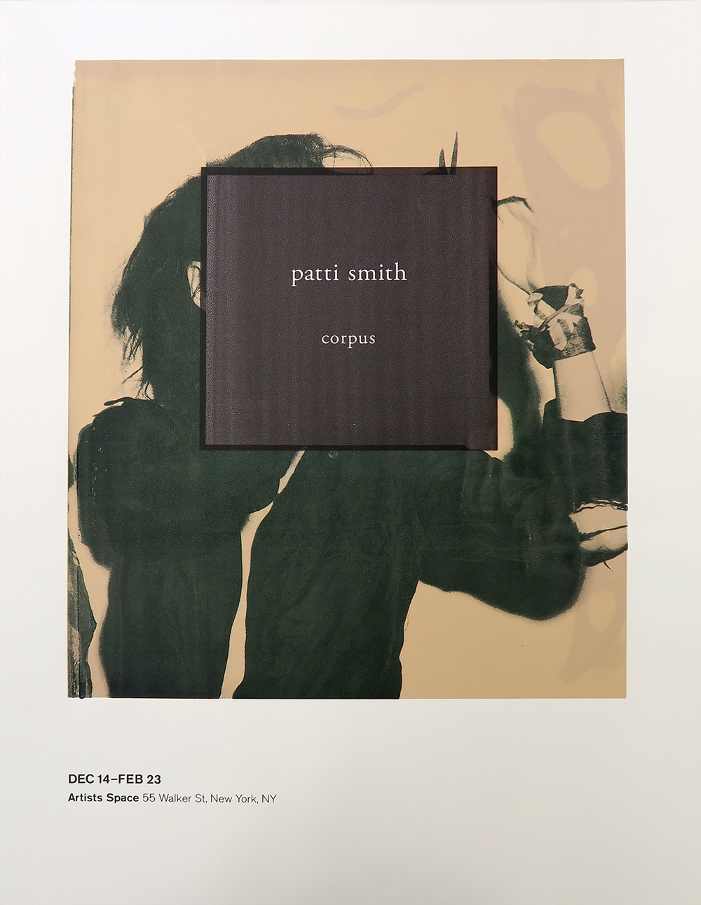 carmen-mcleod_patti-smith_f14.png