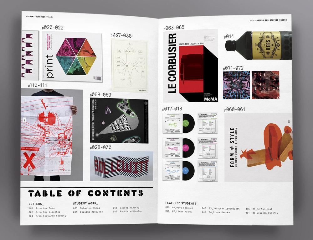 book-photos3.jpg
