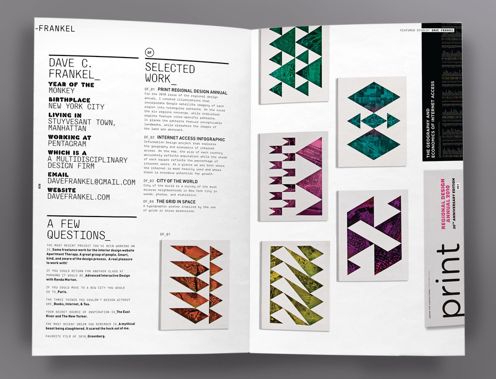 book-photos2.jpg