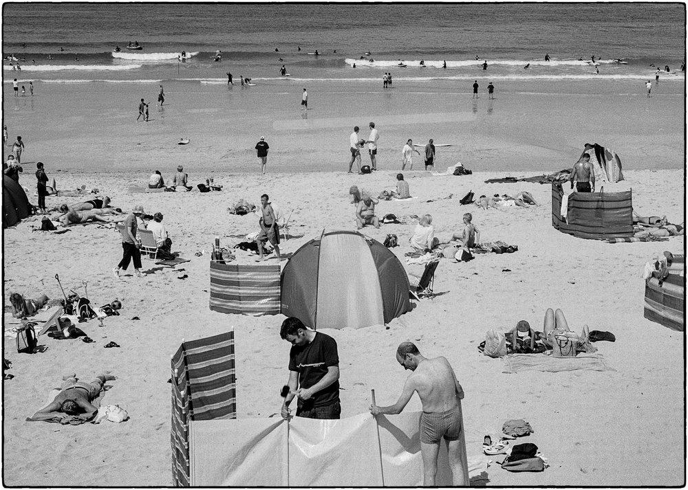 2005-Cornwall._St.-Ives_02f.jpg