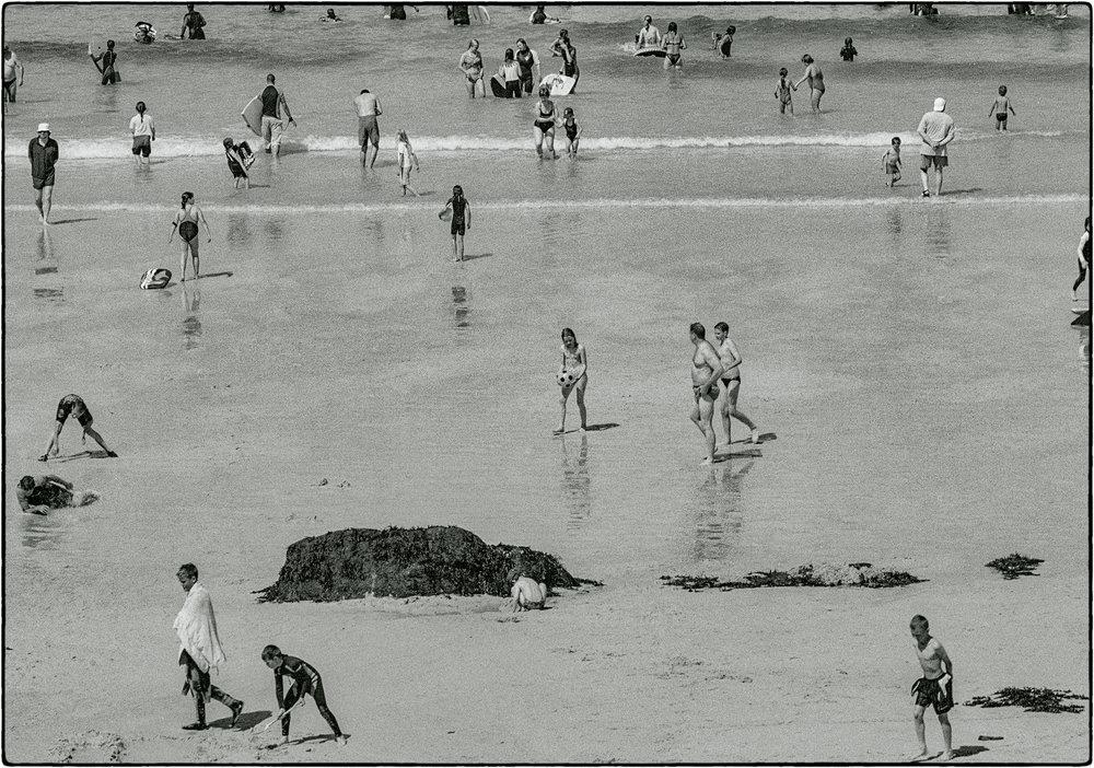 2005-Cornwall._St.-Ives_01.jpg