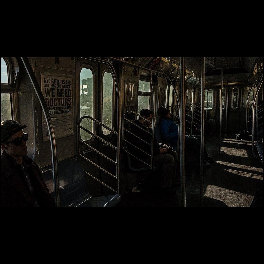 2015_01_22-Subway_0075.jpg