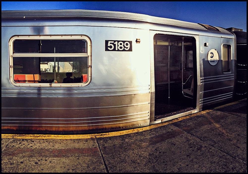 2016-Subway_0535.jpg
