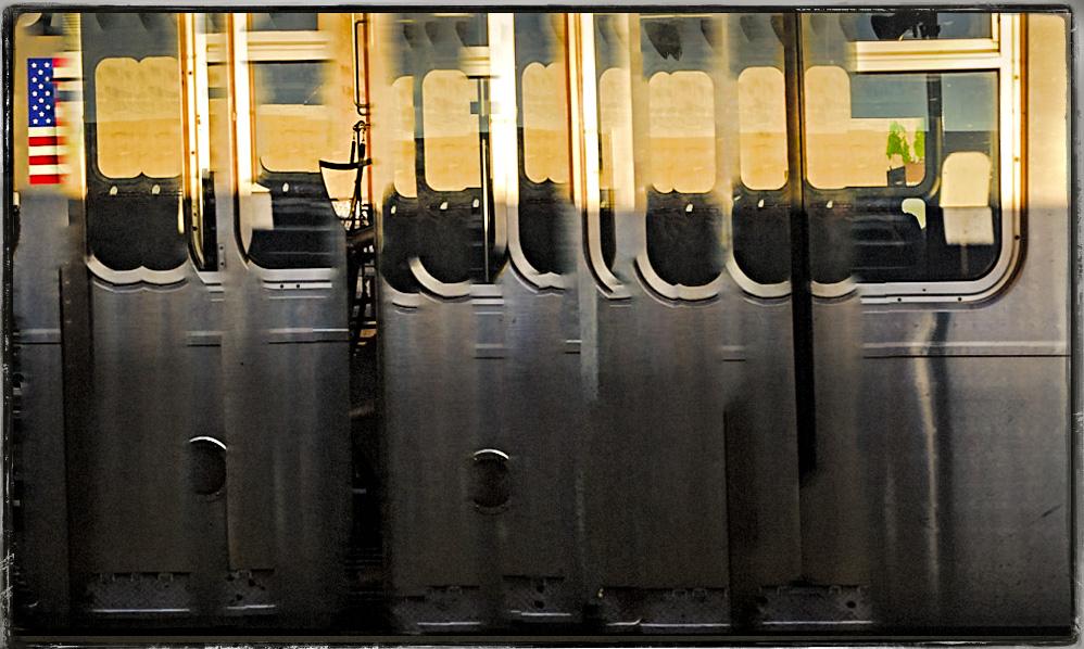 2016-Subway_0678.jpg