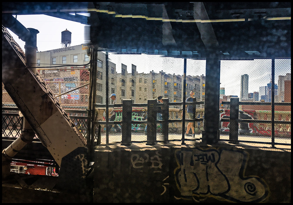2016_Mobile_Subway_Manhattan_Bridge_0117.jpg