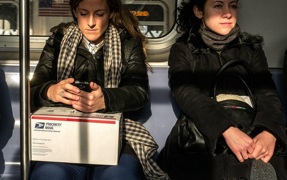 Subway_Priority-Mail.jpg