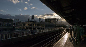 Subway_Queensboro-Plaza_Late-Afternoon-300x167.jpg