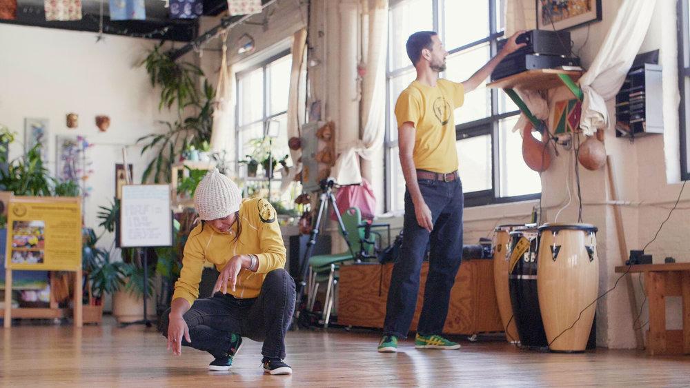 Capoeira_Frame-1i.jpg