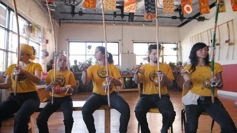 Capoeira_Frame-2.jpg