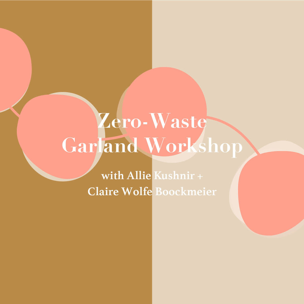 Zero Waste Garland _ Square.jpg
