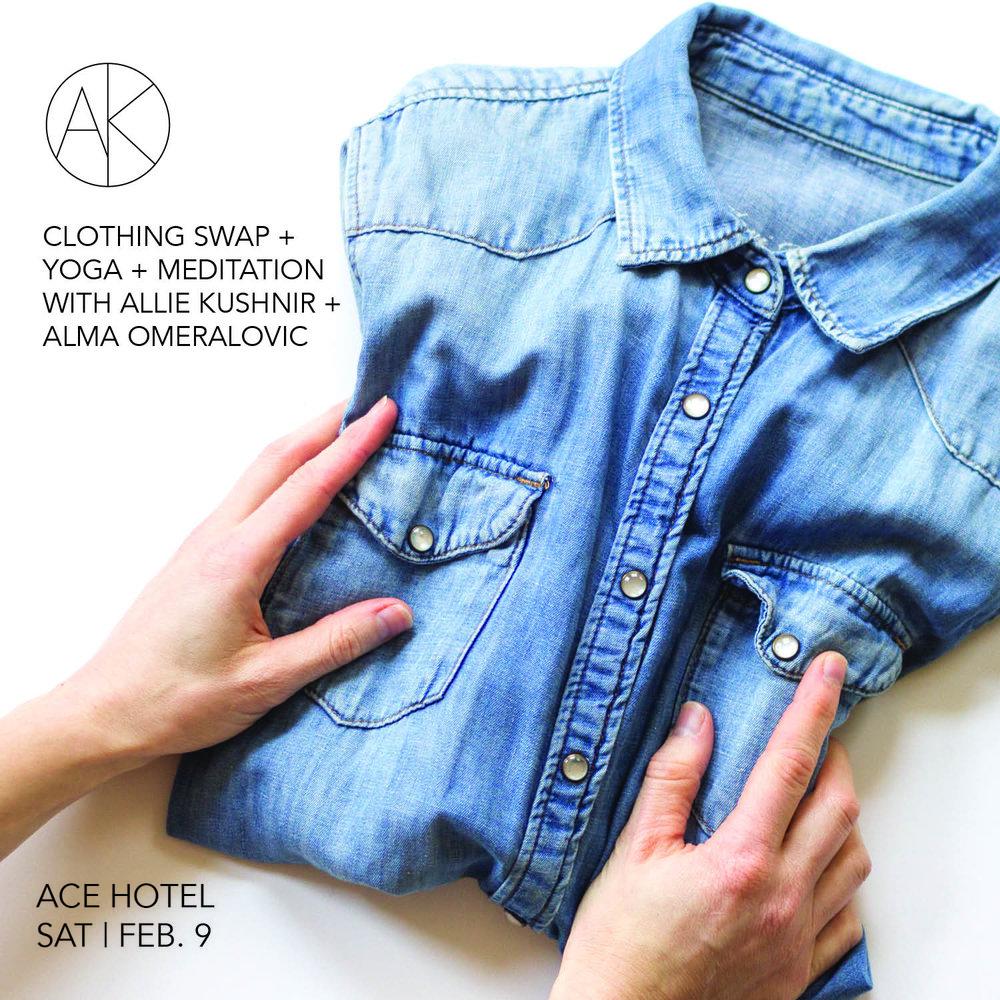 Clothing Swap with Alma optn 3.jpg