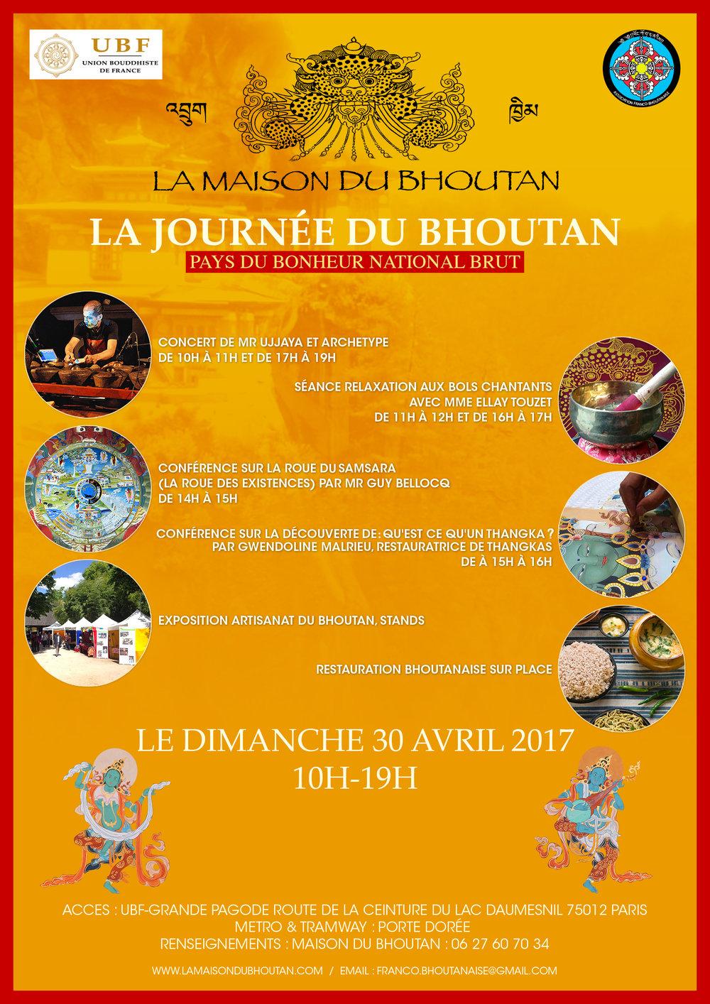 thangka-conference-gwendoline-malrieu-restauratrice-de-thangkas