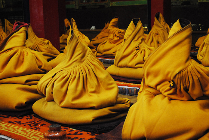 thangka-consecration-tibet-Buddhist