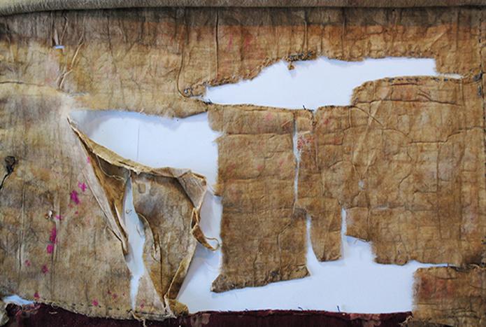 thangka-restoration-tears-missing-material