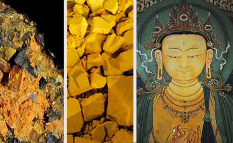 orpiment-thangka-restauration