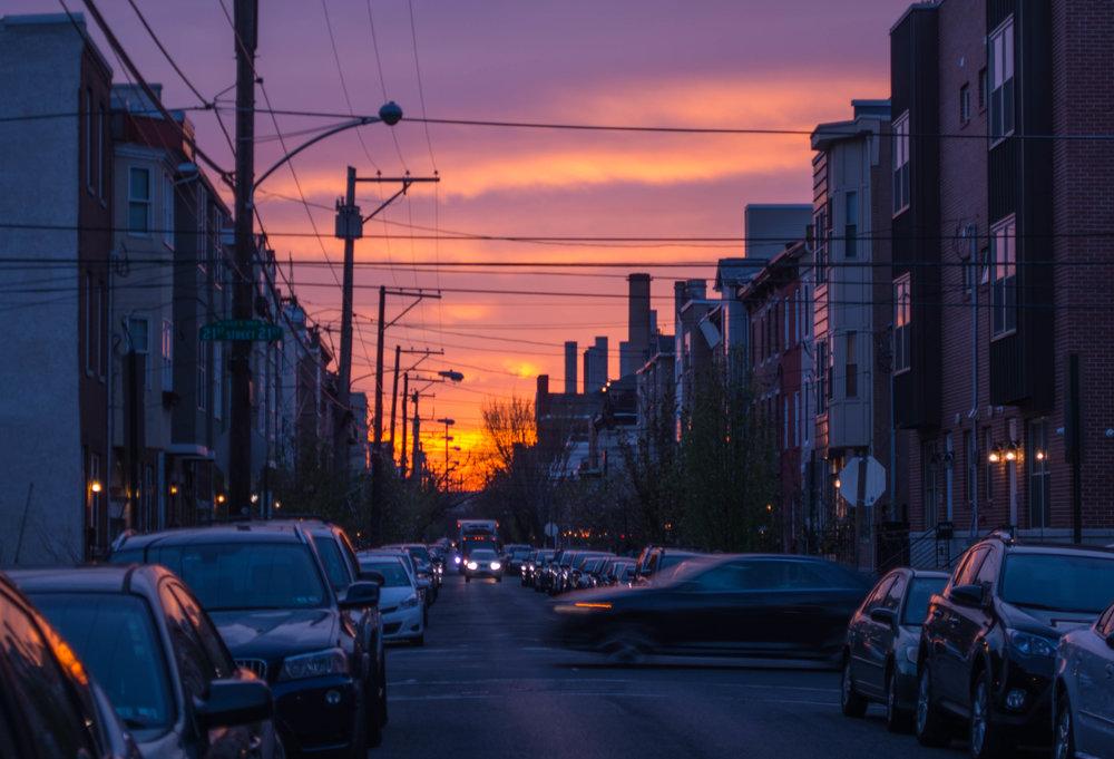 Sunset Drive Street (1 of 1).jpg