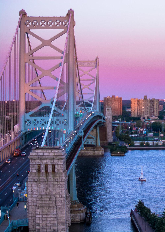 City and sunrise  (6 of 6).jpg
