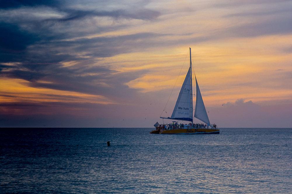 Aruba (4 of 14).jpg