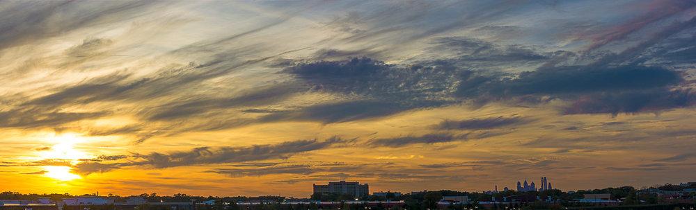 philly sunset 10.22.17 (1 of 1).jpg