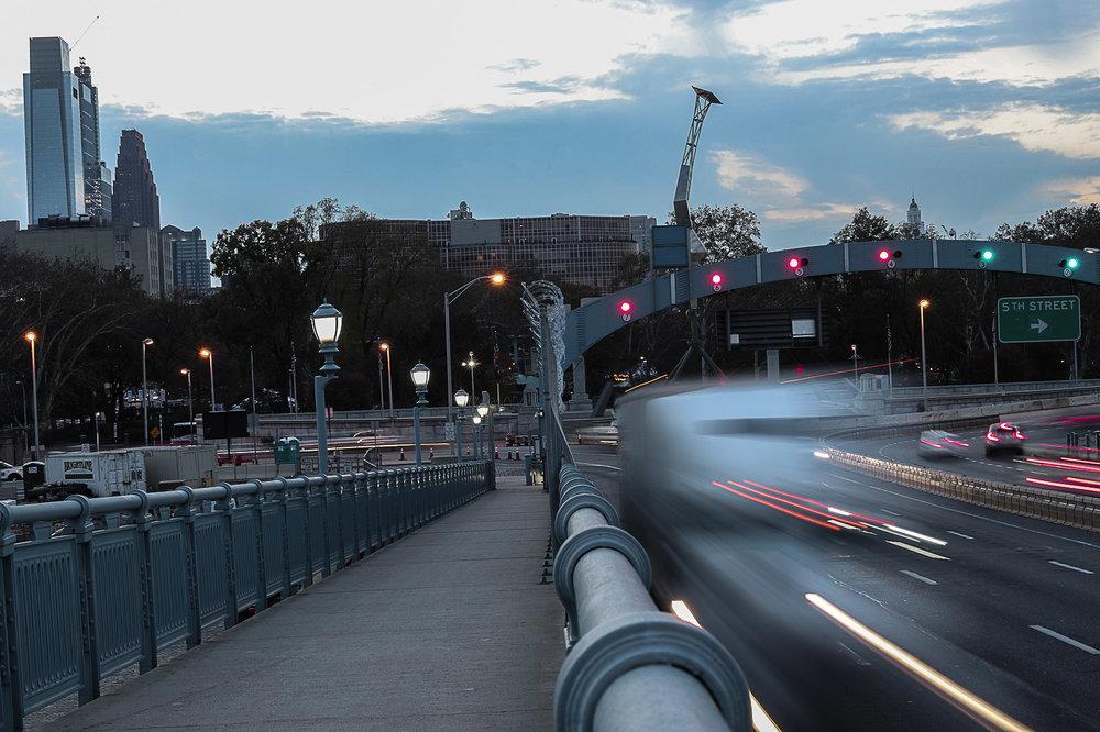 ben franklin Bridge  (1 of 1).jpg