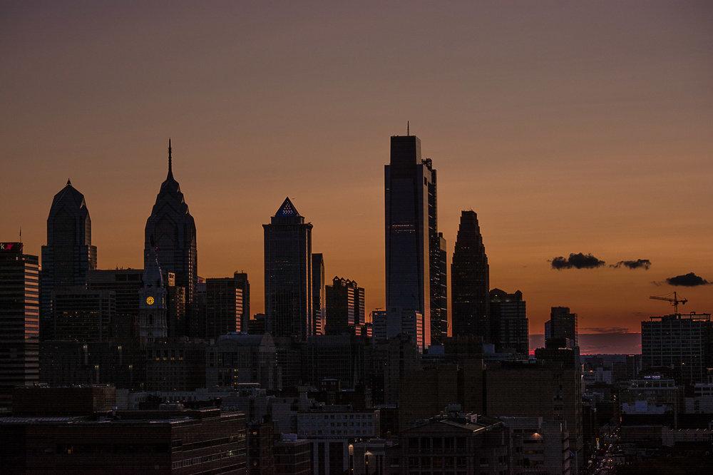 City and sunrise  (3 of 3).jpg