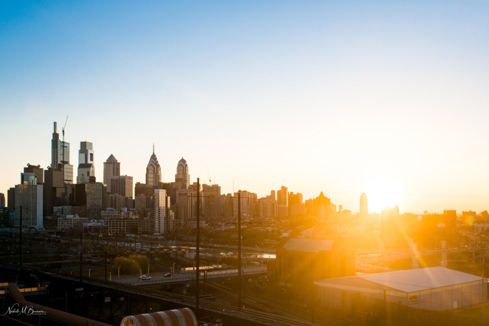 Philly skyline 2.png
