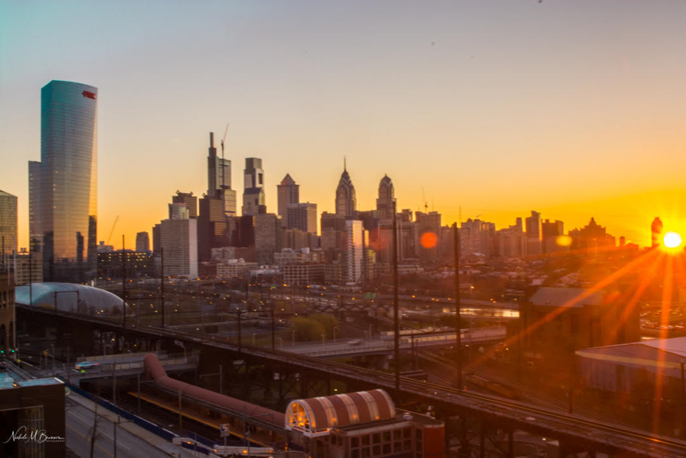 philly skyline 9.png