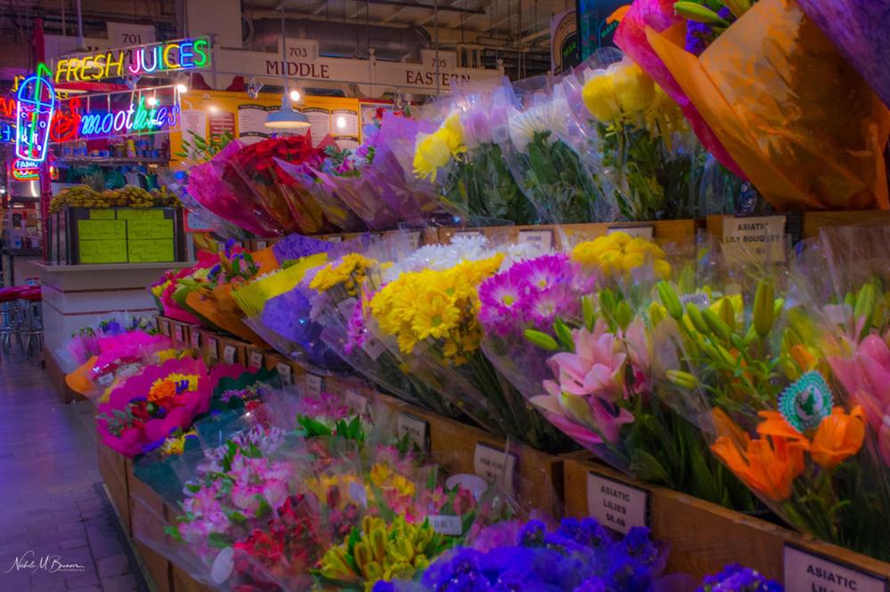 floral reading terminal market.png