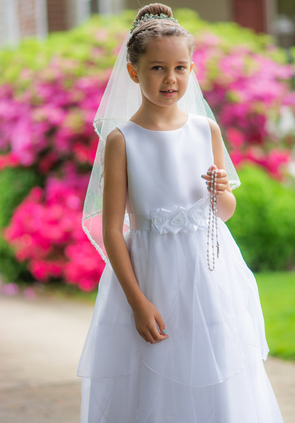 Emelyn Communion  (1 of 1).jpg