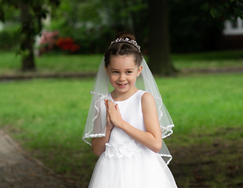 Emelyn Communion  (5 of 24).jpg