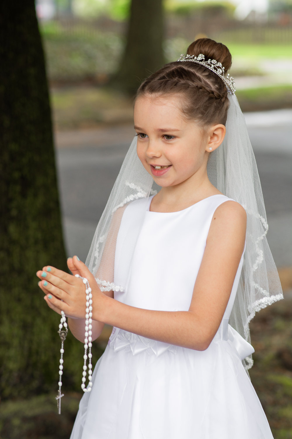 Emelyn Communion  (14 of 24).jpg