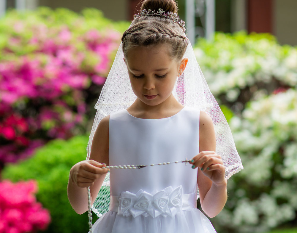 Emelyn Communion  (24 of 24).jpg